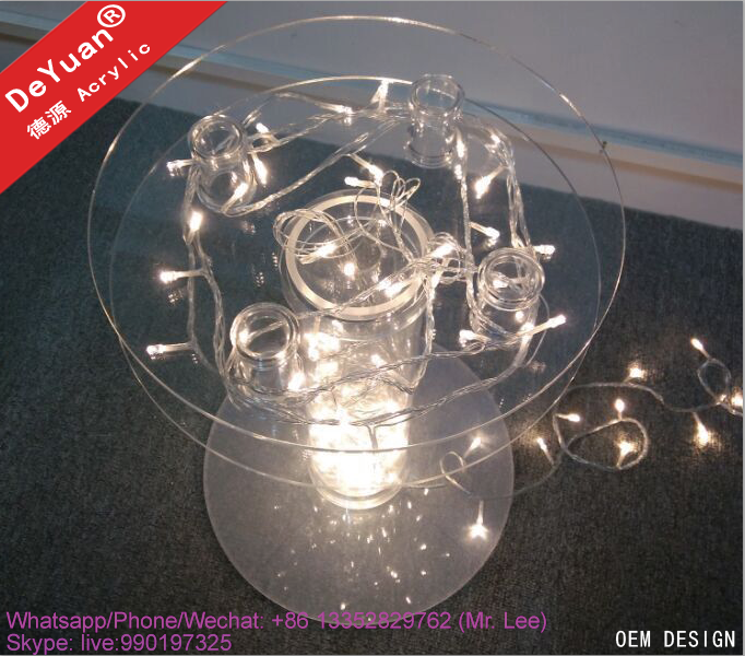 acrylic cake stand (5).png
