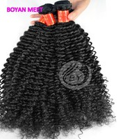 American fashionable hot selling cheap wholesale hair in new jersey