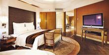 4 star classic hotel furniture