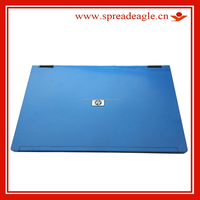 Used laptop for hp nc8430 15.6 inch display dedicated VGA card