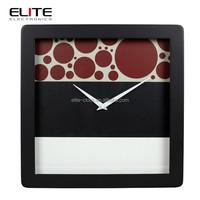 china import items decor for home art wall clocks