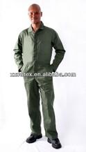 famous clothes production enterprises in china
