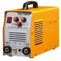Tig-180p soldador tig máquina de solda argônio máquina de solda automática