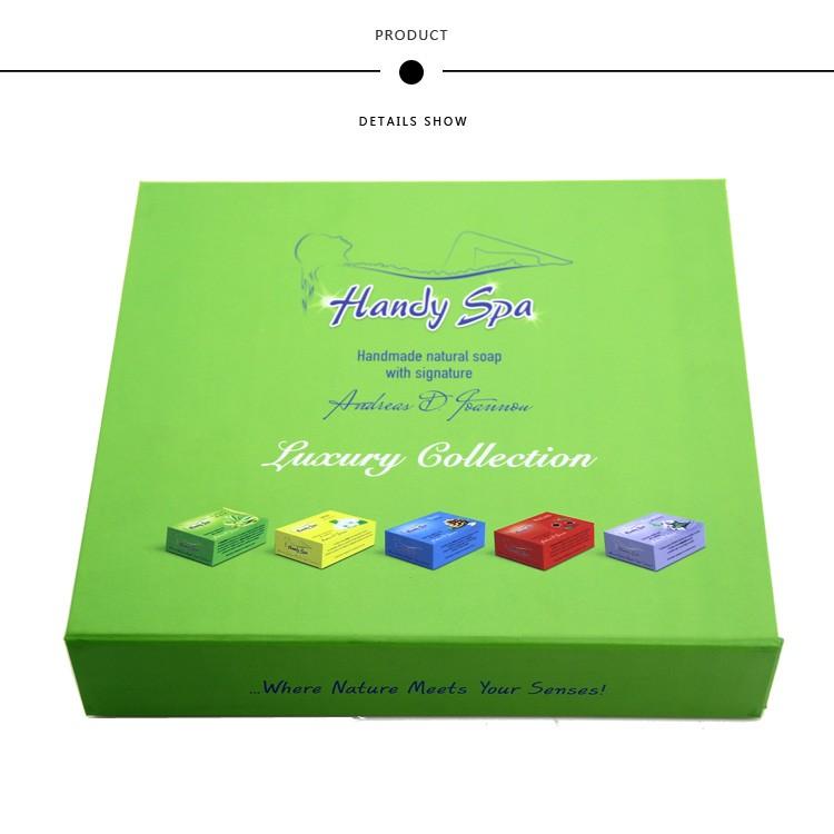 skin care packaging11.jpg