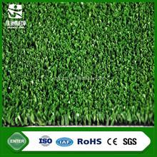 PE synthetic grass basketball flooring for basketball