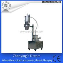 Stainless Steel Vacuum Powder Conveyor/Pneumatic Conveyor