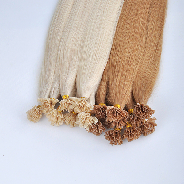 So Cap Remi Hair Extensions 109
