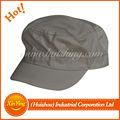 Buen precio, de fábrica, sombrero de piel militar ruso para mujer