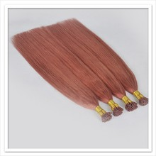 Factory Direct Wholesale High Quality Cheap Human Hair Extensions Buy One Get One Free.