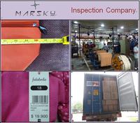 Selfie stick inspection, Selfie stick quality control, Selfie stick qc /Honor Professional pre shipment inspection agents, pre-s