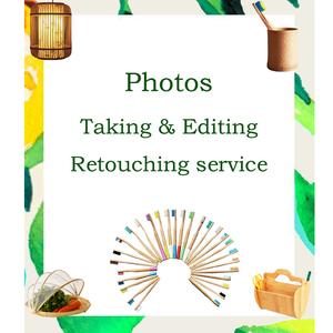 전문 사진 편집 참고하시면, 그래픽 디자인 서비스 최고의 가격