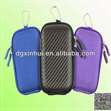 fashionble camera bag electronic cases