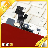 Wholesale for iphone 6 plus oem screen replacement , for iphone 6 plus lcd touch