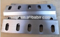 wood cutting machine blade,fiat tractor spare parts,massey ferguson tractor spare parts