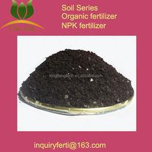 seaweed fertilizer with high organic matter organic liquid fish & seaweed fertilizer