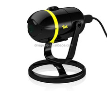 beautiful ai ball mini wifi camera ip wireless camera