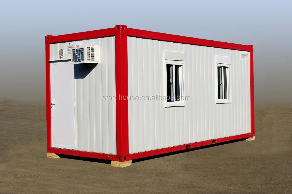Safe and durable container house for office camp school buy container house container house - Are shipping container homes safe ...