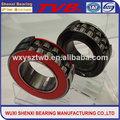 Fornecer bs2-2208-2cs/vt143 selado rolamentos autocompensadores de rolos a lista de preços