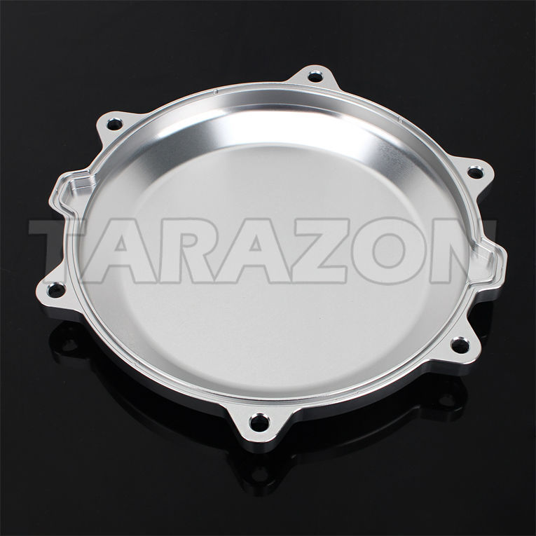 New Design After-market Spare Parts Engine Clutch Cover For Ktm Xc ...
