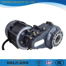 48v 1000w electric scooter bldc motor for electric tricycle 500w