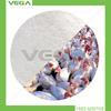 China supplier vitamin AD3 1000/200 high quality animal nutrition vitamin AD3