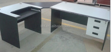 BL series computer table /writing table