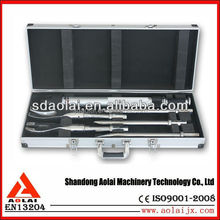 Emergency rescue tool, car tool kit, hand impactor CJS6000-B