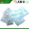 Eco Calcium Chloride Dessicant Bags, Super Dry Desiccant in double packages