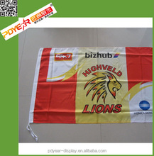 2015 hot new products china wholesale country flag from pdyear