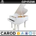 1500mm غراند بيانو الصوتية مع البراز