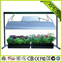 websites for selling goods grow light stand for garden