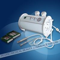 New design microdermabrasion segawe made in China