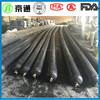 jingtong rubber China round rubber mandrel tunnel construction