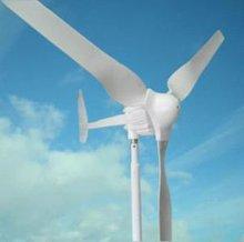 small hybrid marine low system hybrid solar wind power generator