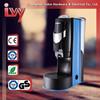ULKA pump coffee pod machine