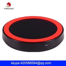 wireless charger galaxy s6 mini wireless charger with wireless laptop charger for mobile phone qi wireless charger