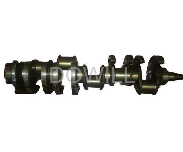 RF10 auto peças de reposição do motor virabrequim