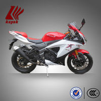 New Super 250cc Racing Bike For Sale,motorcycle dealersKN250GS-3