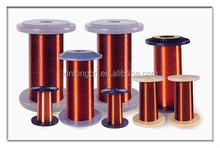 UL Recognized Superfine Enameled Copper wire for Motor Winding