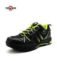 Breathable cmofortable cycling casual shoes sports shoes