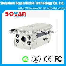 IPHB4-2P Array of 80 m Digital Network Waterproof Hd 1080p Ip Camera