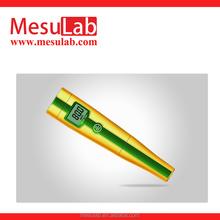 Promotion price ! pen type TDS meter / digital TDS control system / water testing TDS meter hold price
