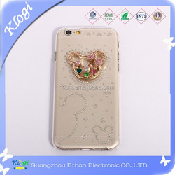 import china products mobile phone accessories factory in china mobile phone case