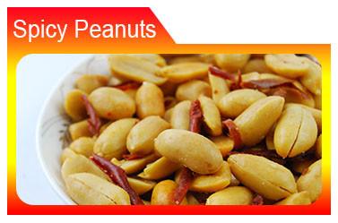 Spicy Peanuts.jpg