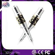 Electric cosmetic handpiece, permanent makeup eyebrow & eyeliner & lips machine