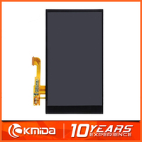 Hot Selling Factory Price LCD For HTC One M8 Accept Paypal