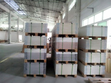 artificial stone solid surface , acrylic resin raw materials