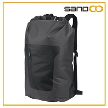 2015 Washing bag laundry, waterproof outdoor laundry bag backpack