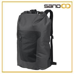 2015 waterproof backpack dry bag, tarpaulin dry bag backpack