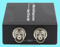 Portable mini Broadcast SD-SDI 3G-SDI HD-SDI video transmitter